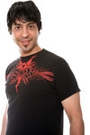 Arj Barker TRS   The Reject Shop Limited