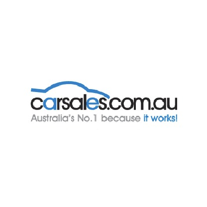 carsales   limited asx crz is the largest online automotive