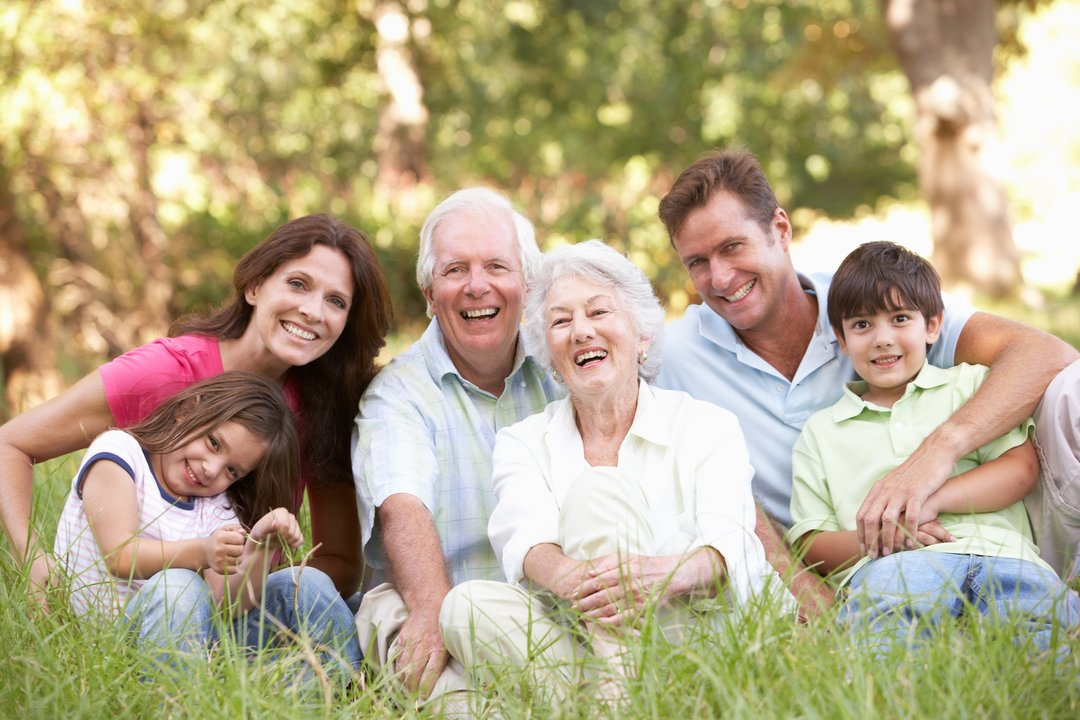 Estate Planning Is Succession Planning