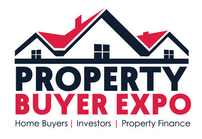 Property Buyer Expo Logo 400wide