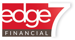 Edge7 Financial Logo